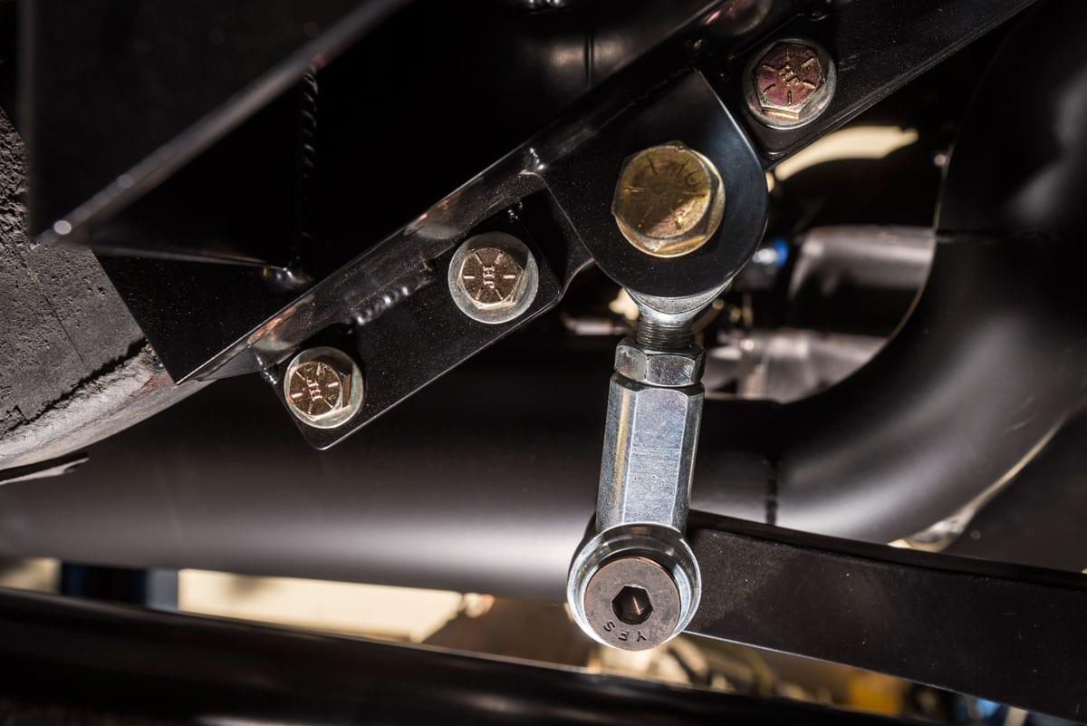 scotts-hotrods-camaro-bolt-on-4-bar (12)