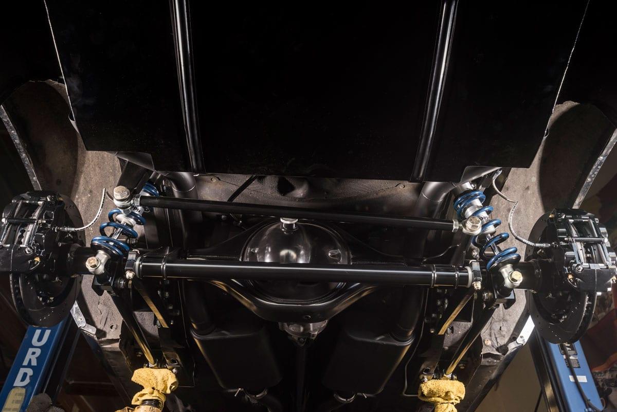 scotts-hotrods-camaro-bolt-on-4-bar (15)