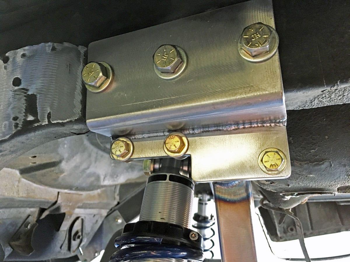 scotts-hotrods-camaro-bolt-on-4-bar (19)