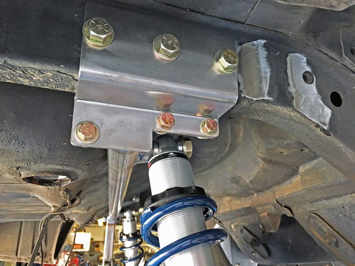 scotts-hotrods-camaro-bolt-on-4-bar (22)