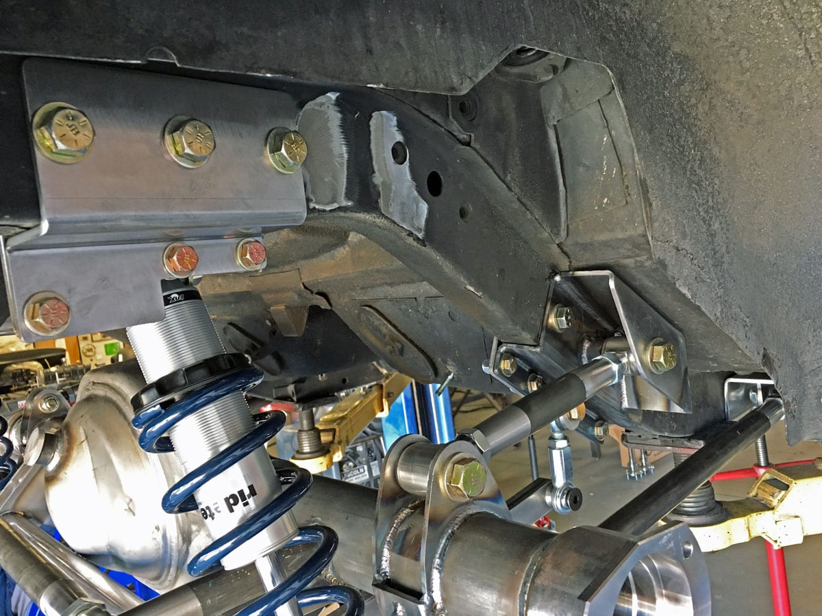scotts-hotrods-camaro-bolt-on-4-bar (23)