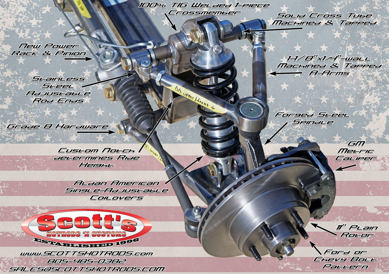 COILOVER-IFS-LABELS-1