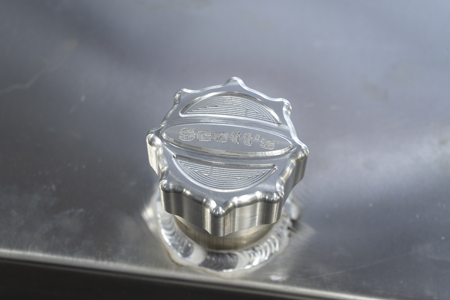 scotts-hotrods-billet-fuel-cap