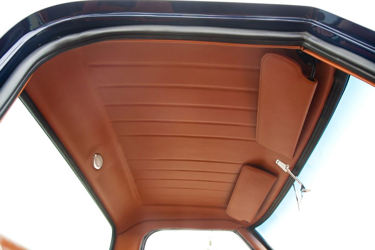 scotts-hotrods-G10-new (11).jpg