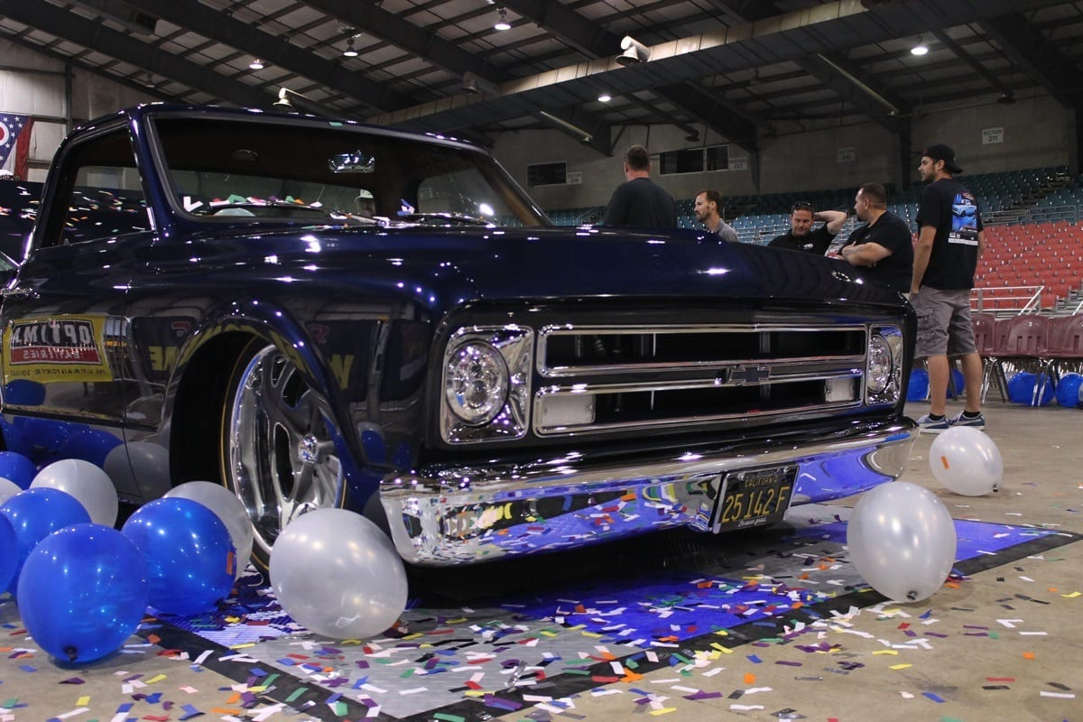 scotts-hotrods-unveils-g10-goodguys-giveaway-truck-ppg-nats17