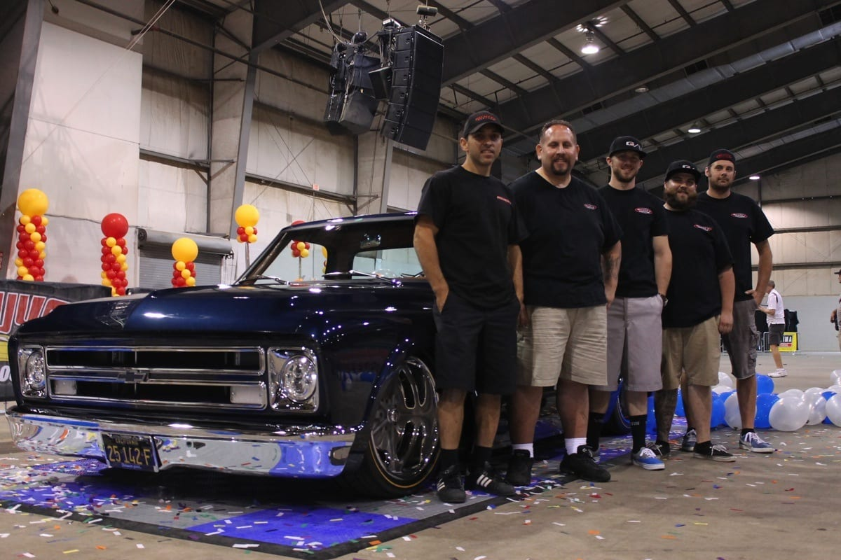 scotts-hotrods-unveils-g10-goodguys-giveaway-truck-ppg-nats27