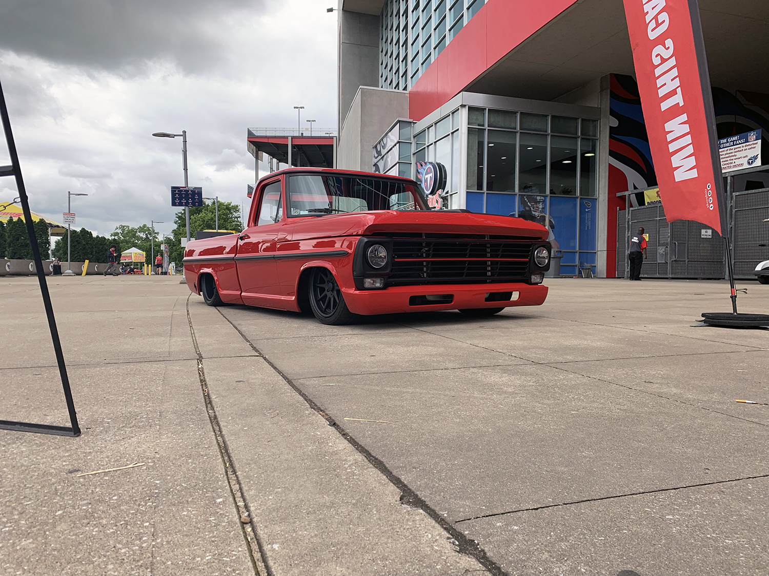 scotts-hotrods-good-guys-nashville-2019-1