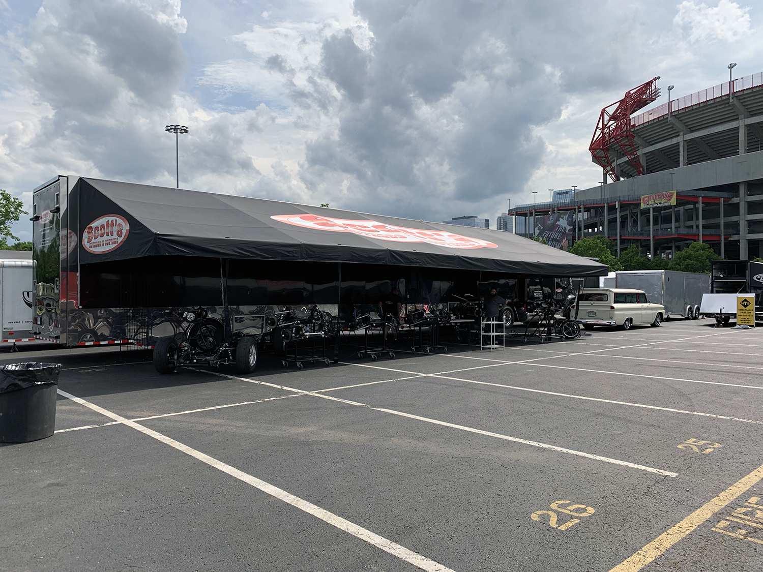 scotts-hotrods-good-guys-nashville-2019-13