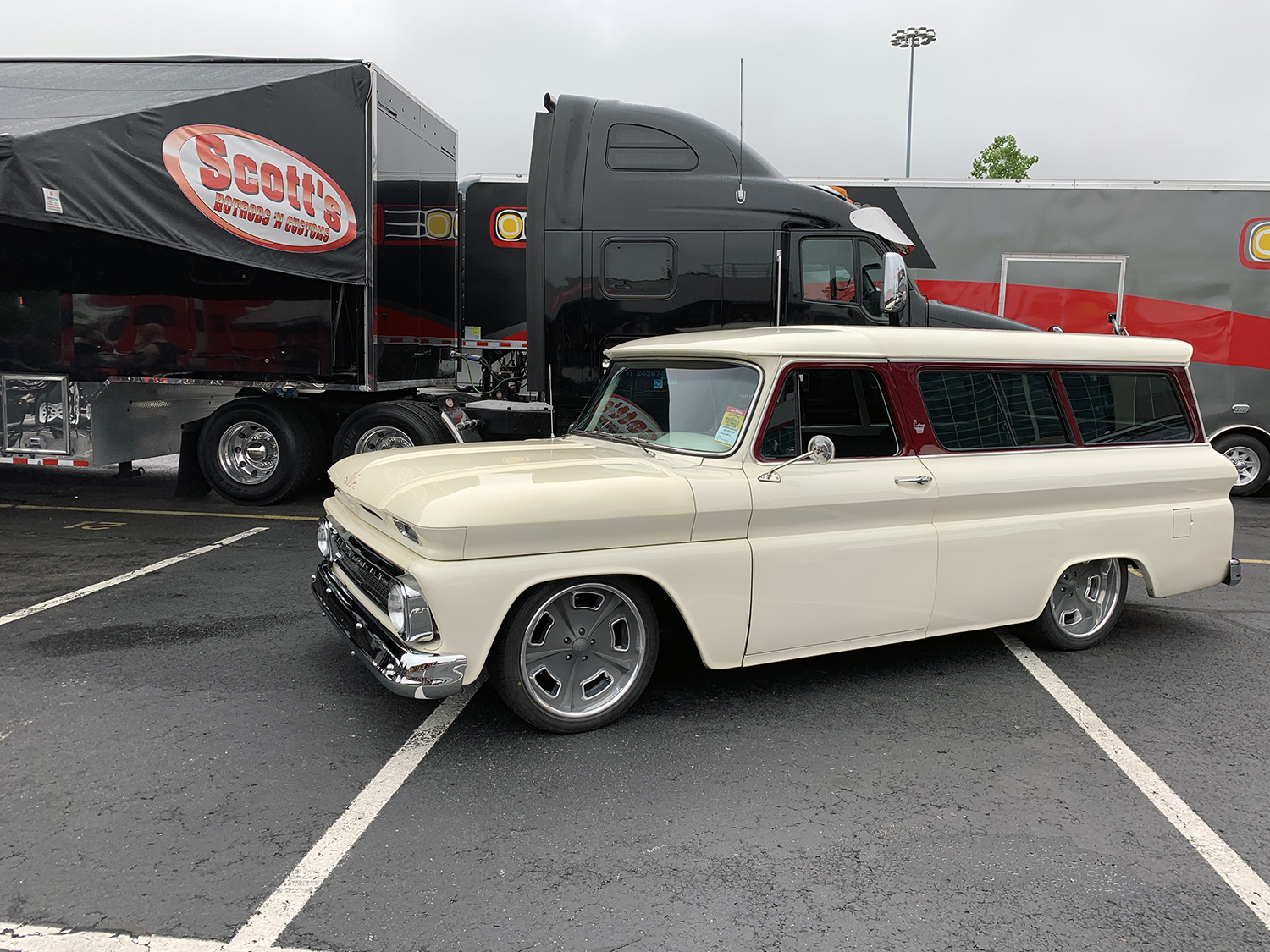scotts-hotrods-good-guys-nashville-2019-16