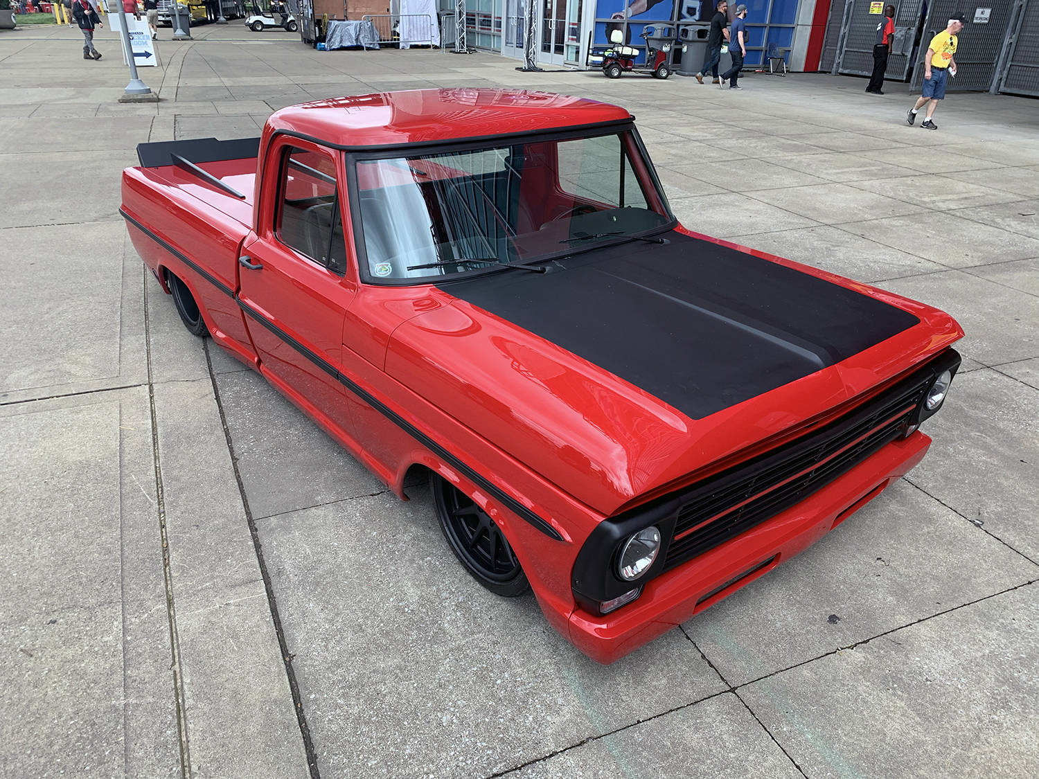 scotts-hotrods-good-guys-nashville-2019-21