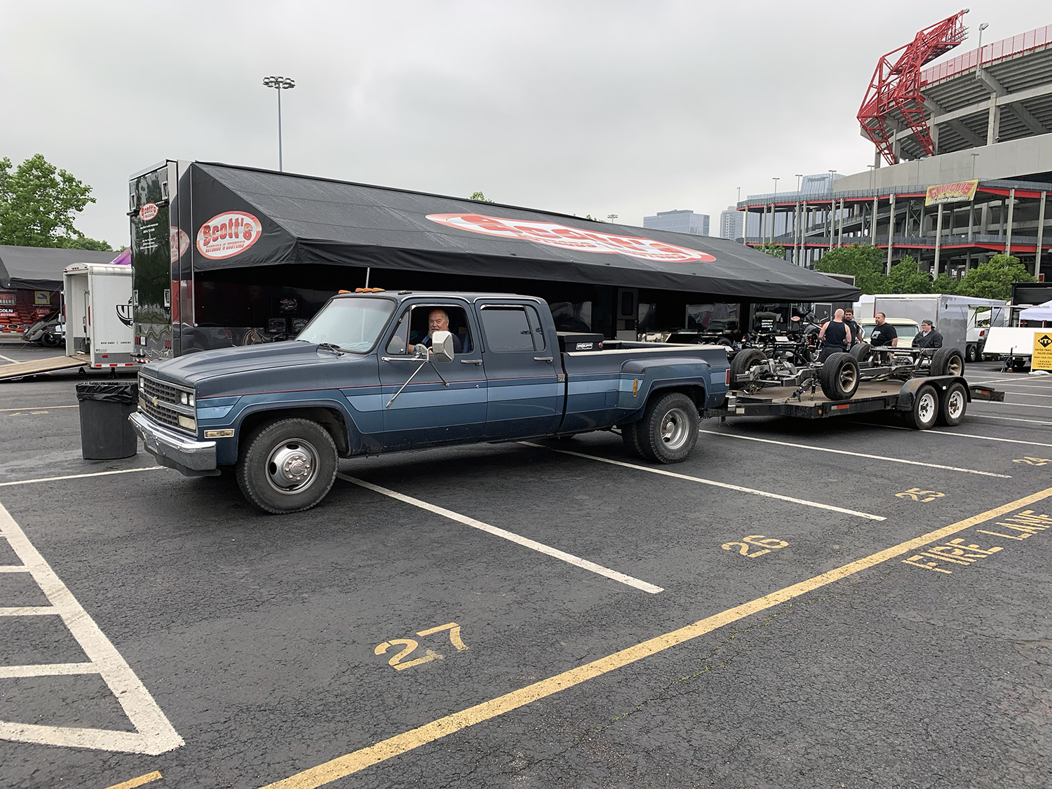 scotts-hotrods-good-guys-nashville-2019-28