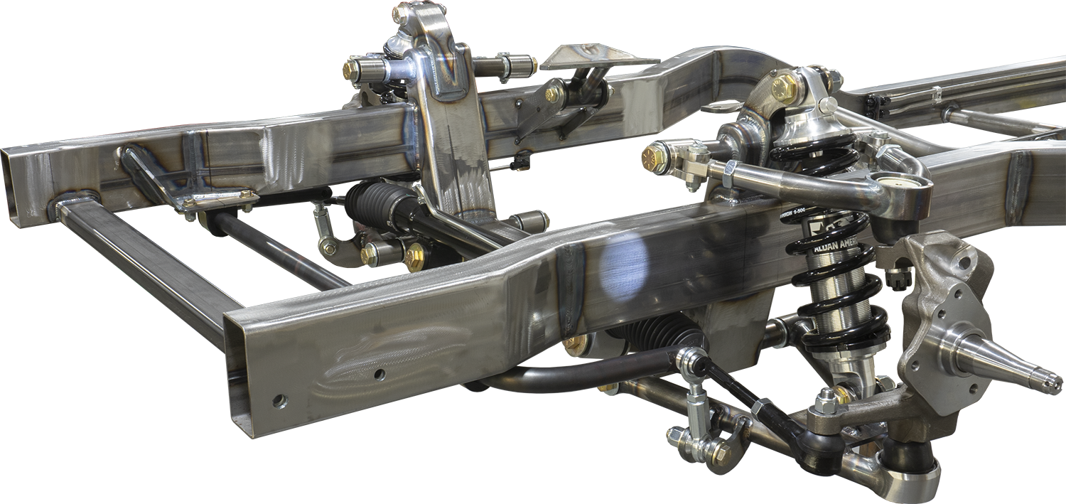 scotts-38-lincoln-zephyr-mandrel-chassis-IFS-web