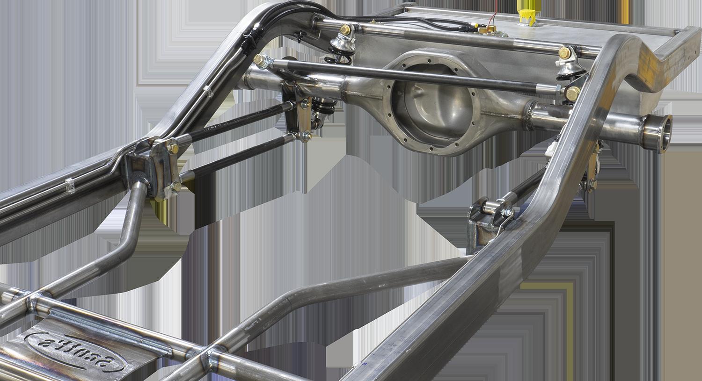 scotts-38-lincoln-zephyr-mandrel-chassis-rear-web