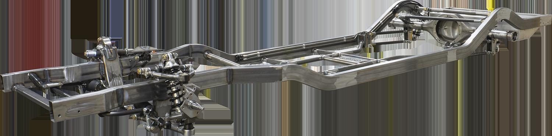 scotts-38-lincoln-zephyr-mandrel-chassis-web