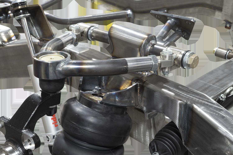 scotts-tri-5-mandrel-superslam-chassis-front-2-web