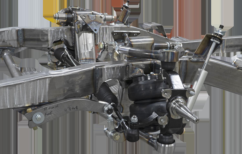 scotts-tri-5-mandrel-superslam-chassis-front-web