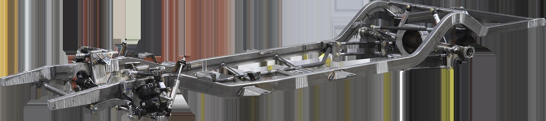 scotts-tri-5-mandrel-superslam-chassis-web