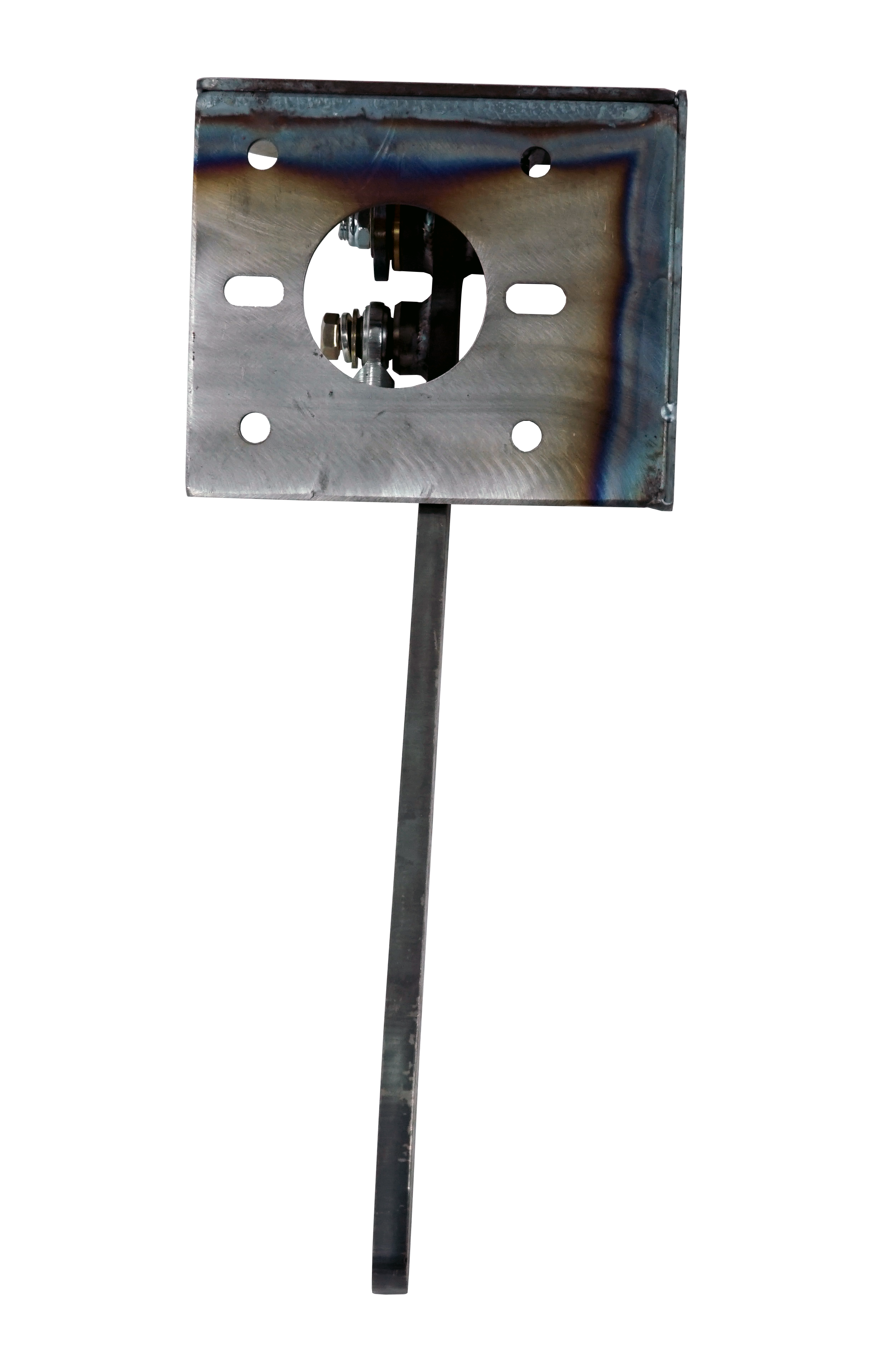 BP-1001-1