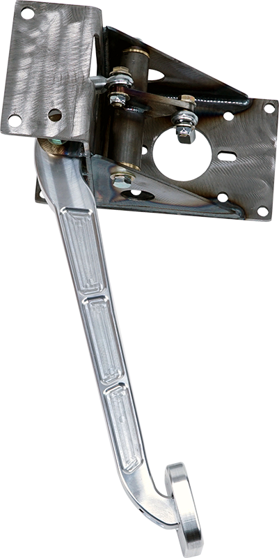 SCOTTS-UNDERDASH-BRAKE-PEDAL-2-WEB