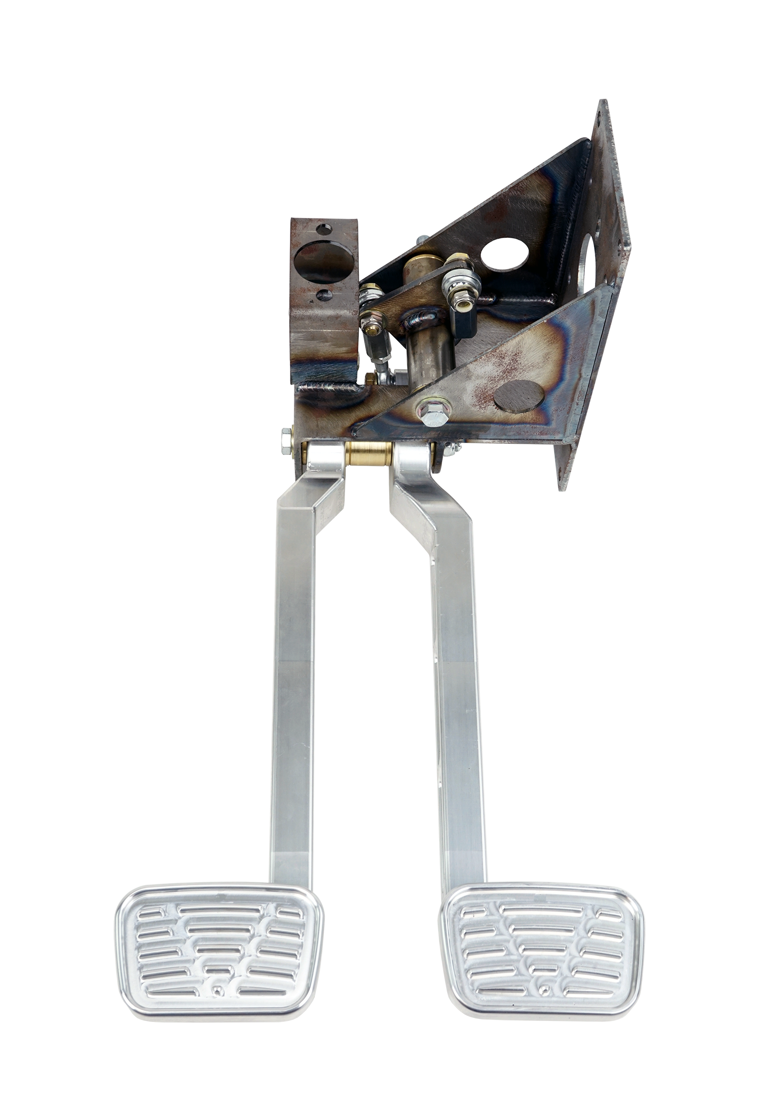 scotts-underdash-billet-brake-clutch-pedal-assembly-web