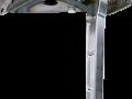 SCOTTS-UNDERDASH-BRAKE-PEDAL-3-WEB