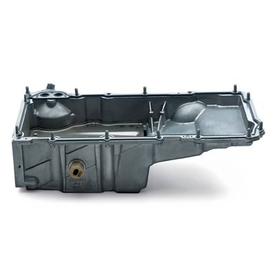 GM-Performance-Parts-LS-Engine-Oil-Pan-12628771-3