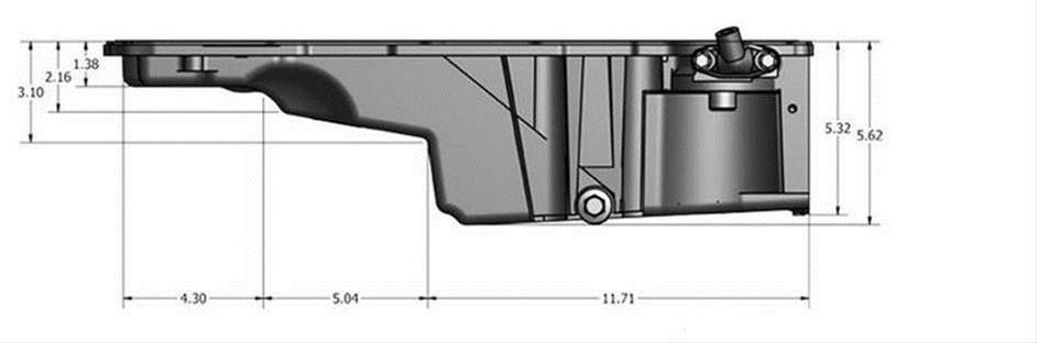 GM-Performance-Parts-LS-Engine-Oil-Pan-12628771