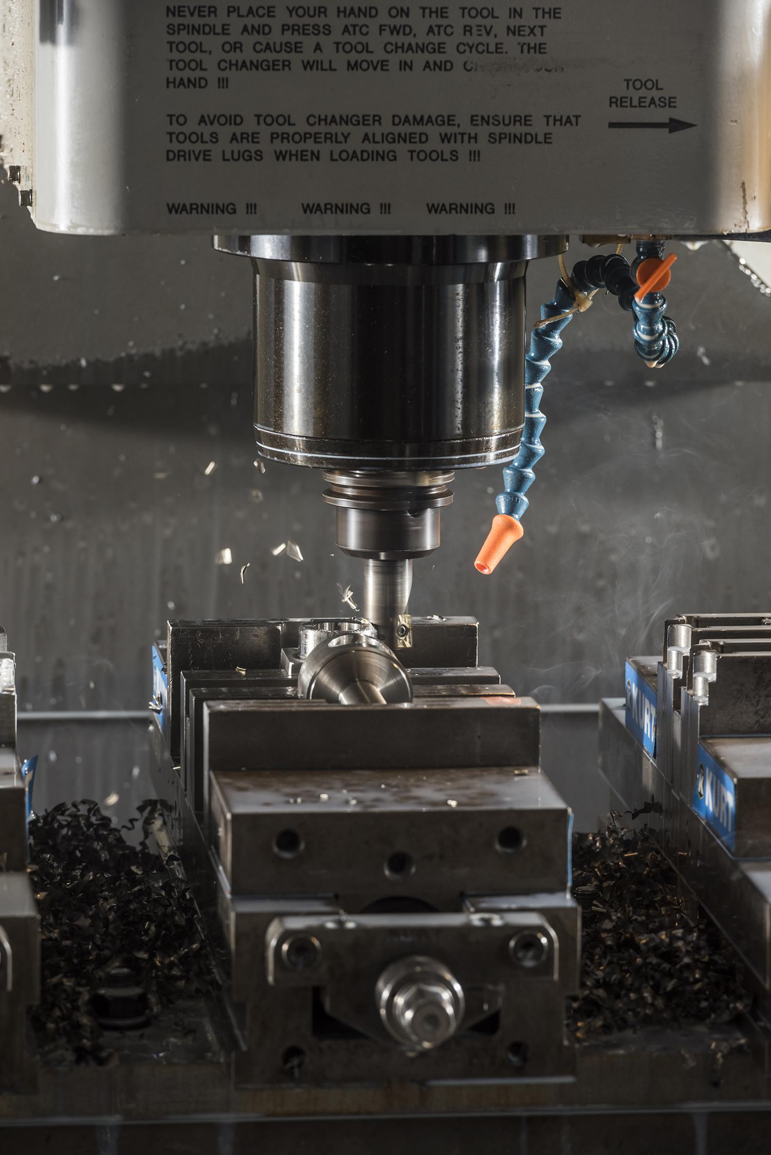 SCOTTS-CNC-ROD-ENDS-11