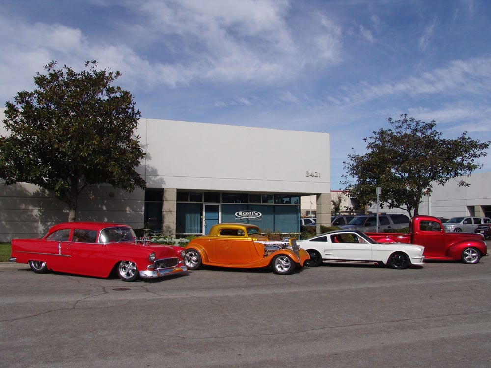 scotts-hotrods-group (6)