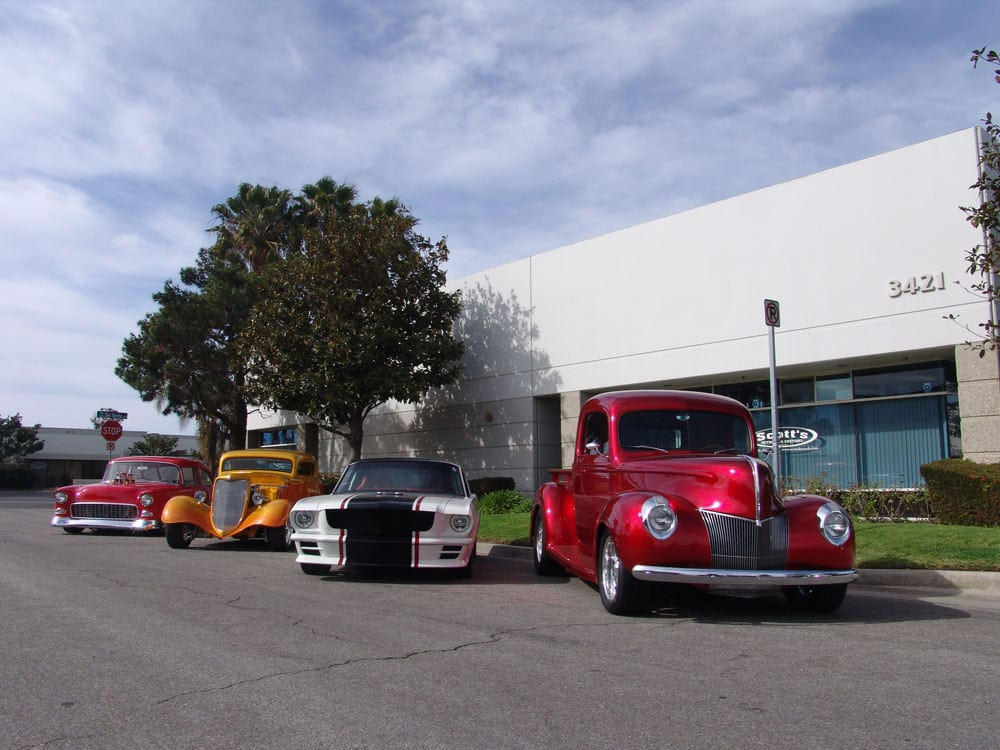 scotts-hotrods-group (8)