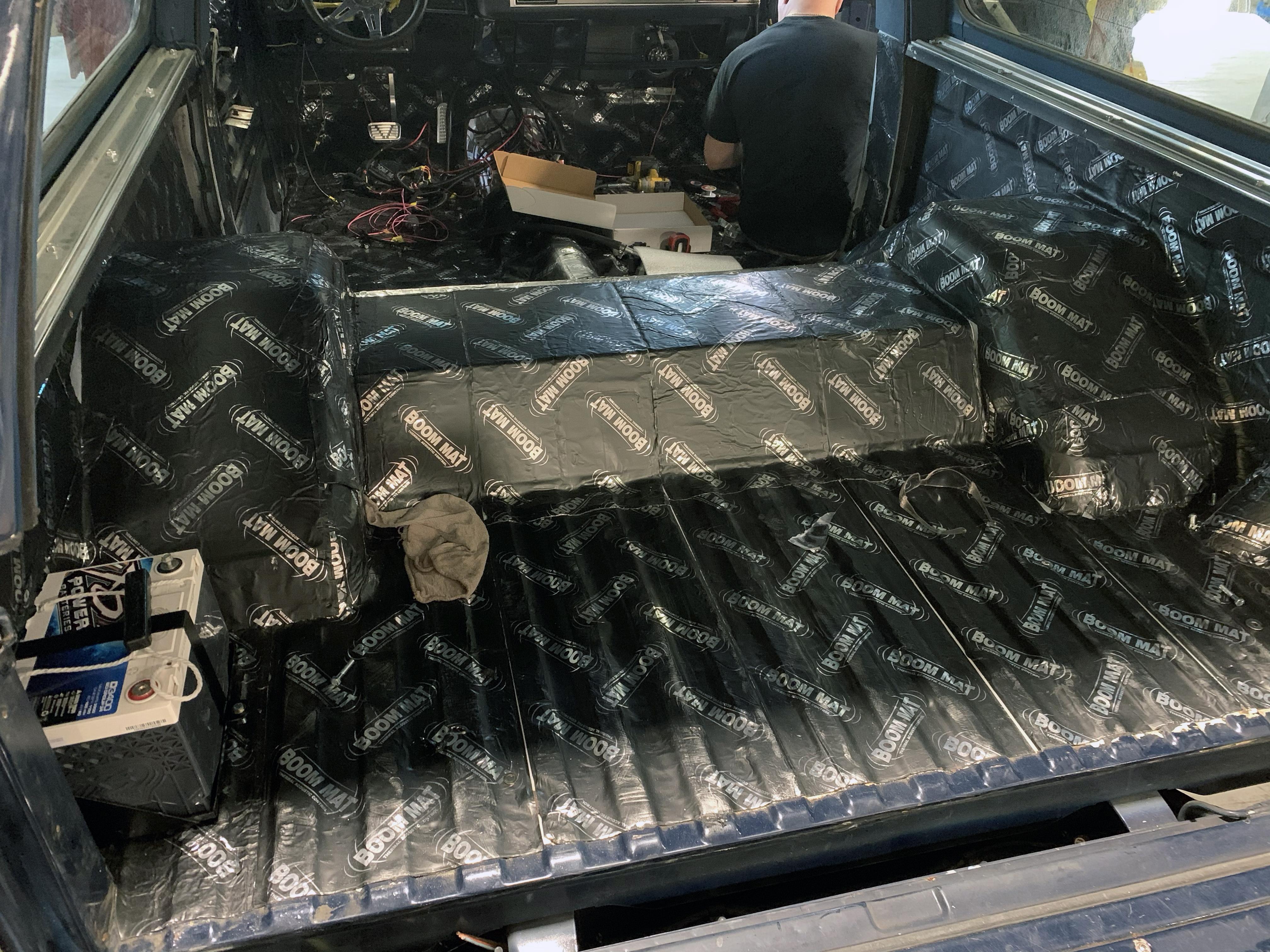 Scotts-Hotrods-82-C10-Blazer-2WD-11
