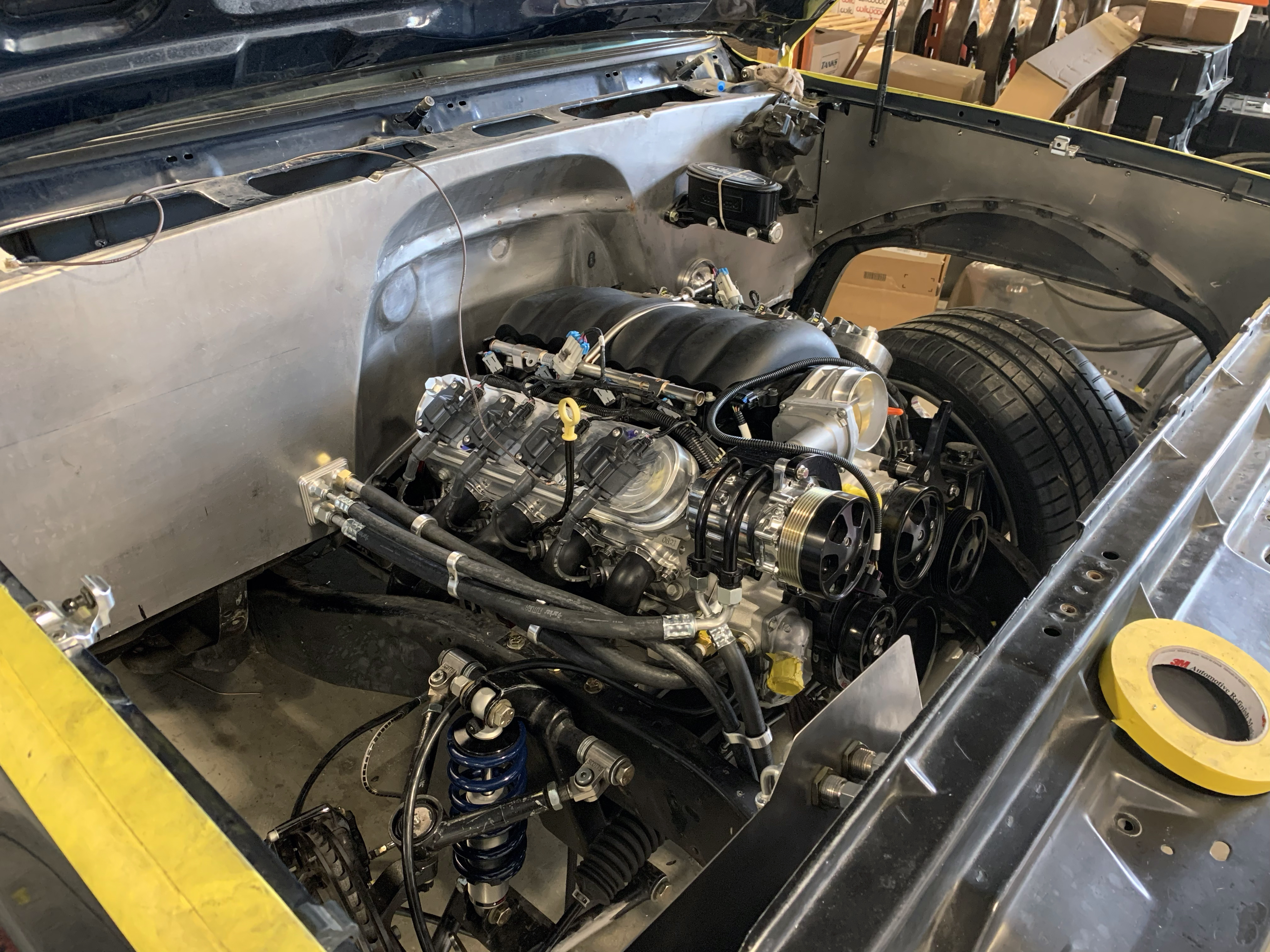 Scotts-Hotrods-82-C10-Blazer-2WD-15