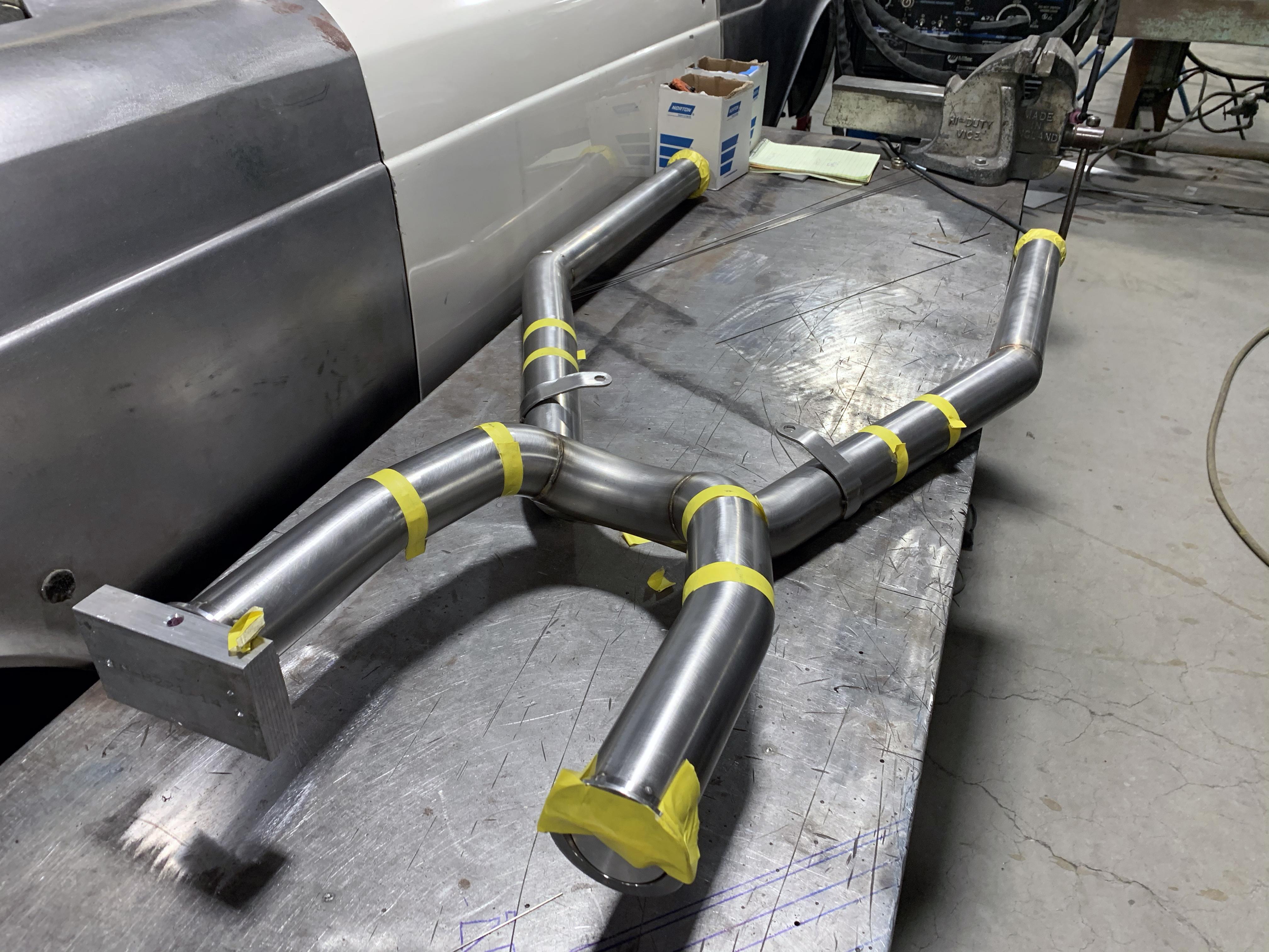Scotts-Hotrods-82-C10-Blazer-2WD-17