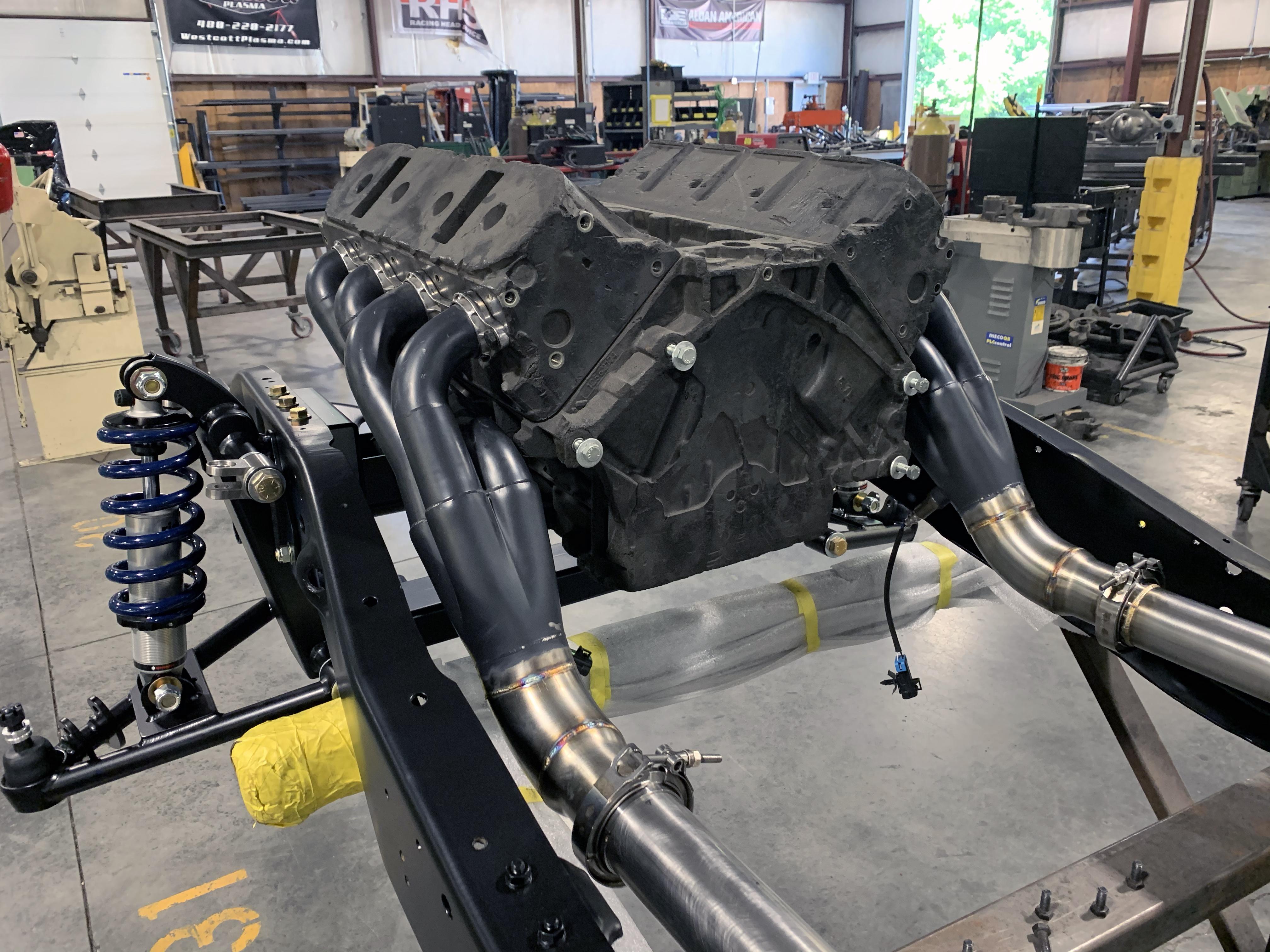 Scotts-Hotrods-82-C10-Blazer-2WD-18
