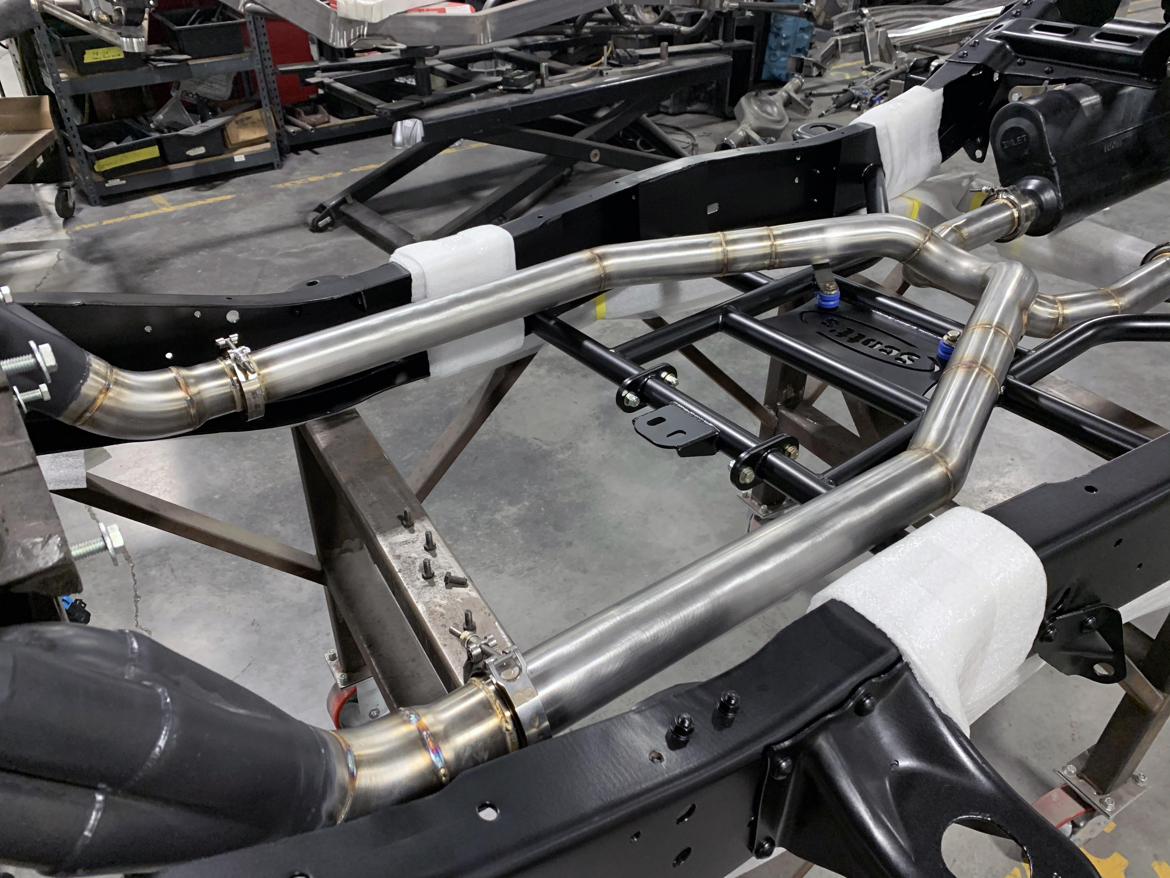 Scotts-Hotrods-82-C10-Blazer-2WD-19