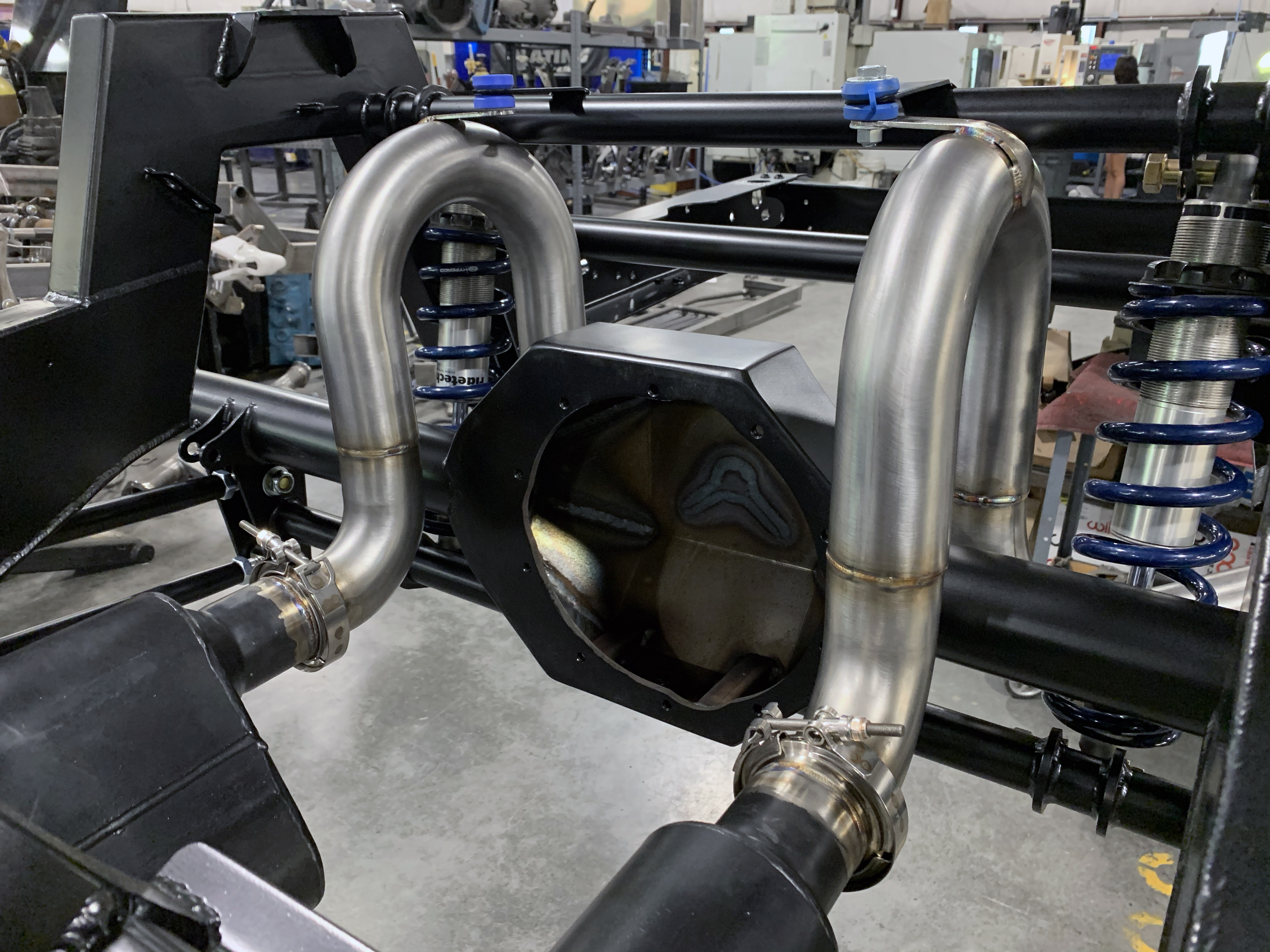 Scotts-Hotrods-82-C10-Blazer-2WD-22