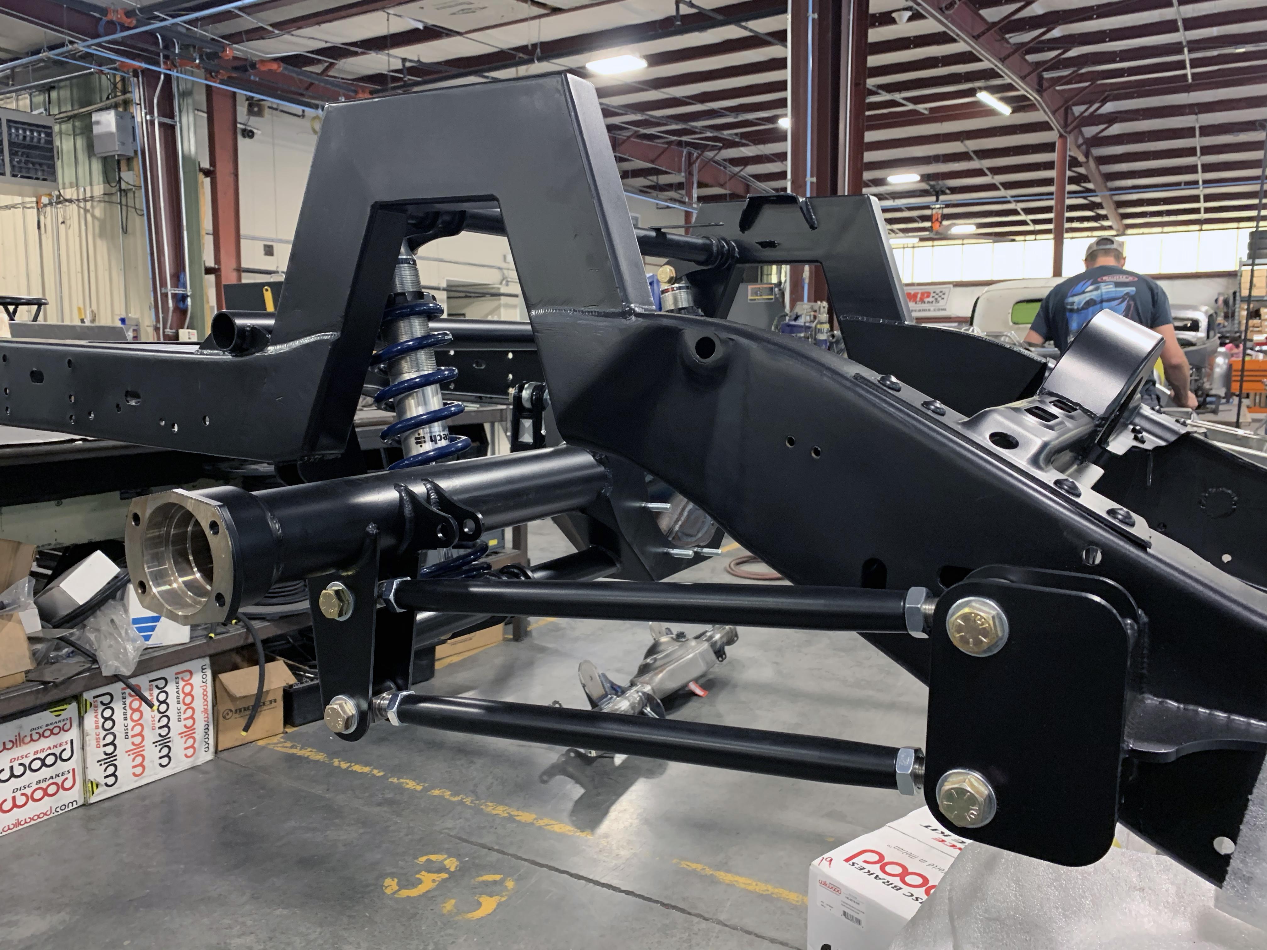 Scotts-Hotrods-82-C10-Blazer-2WD-31