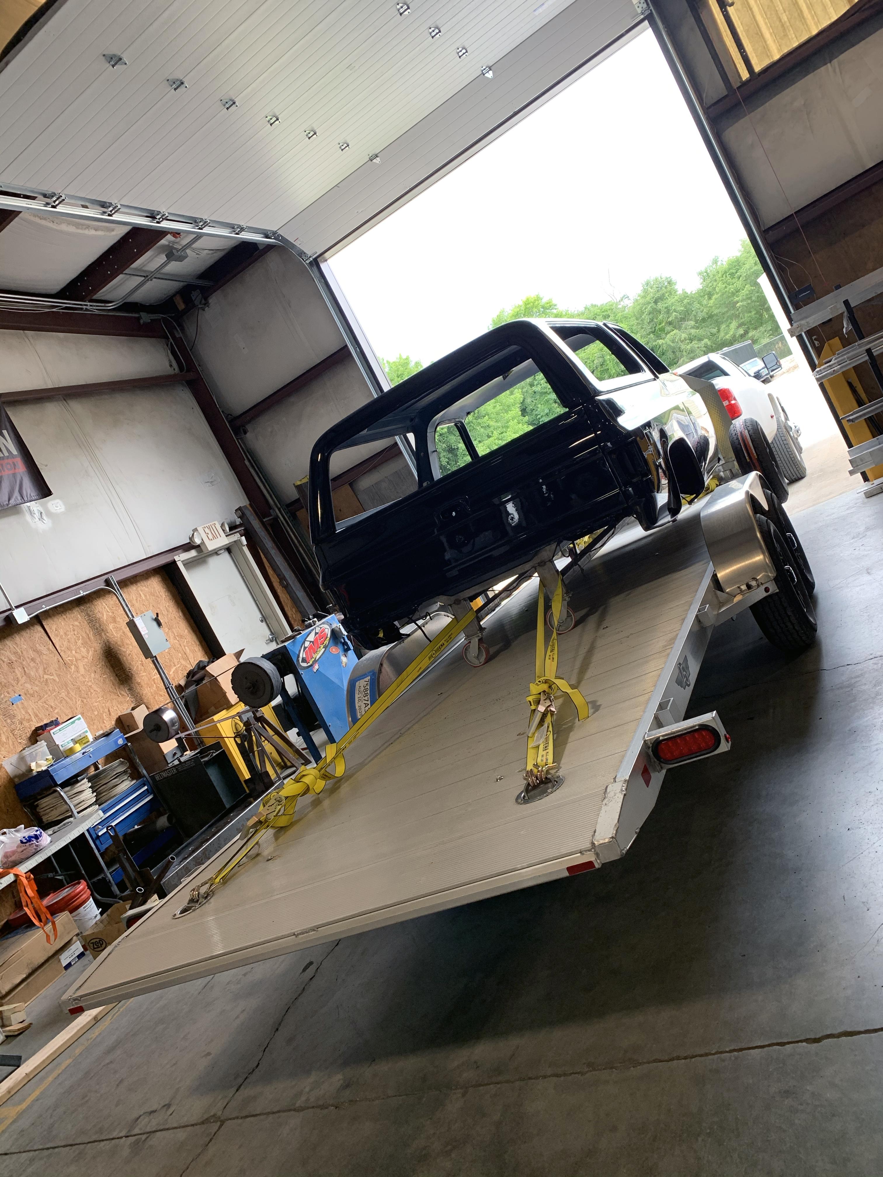 Scotts-Hotrods-82-C10-Blazer-2WD-32