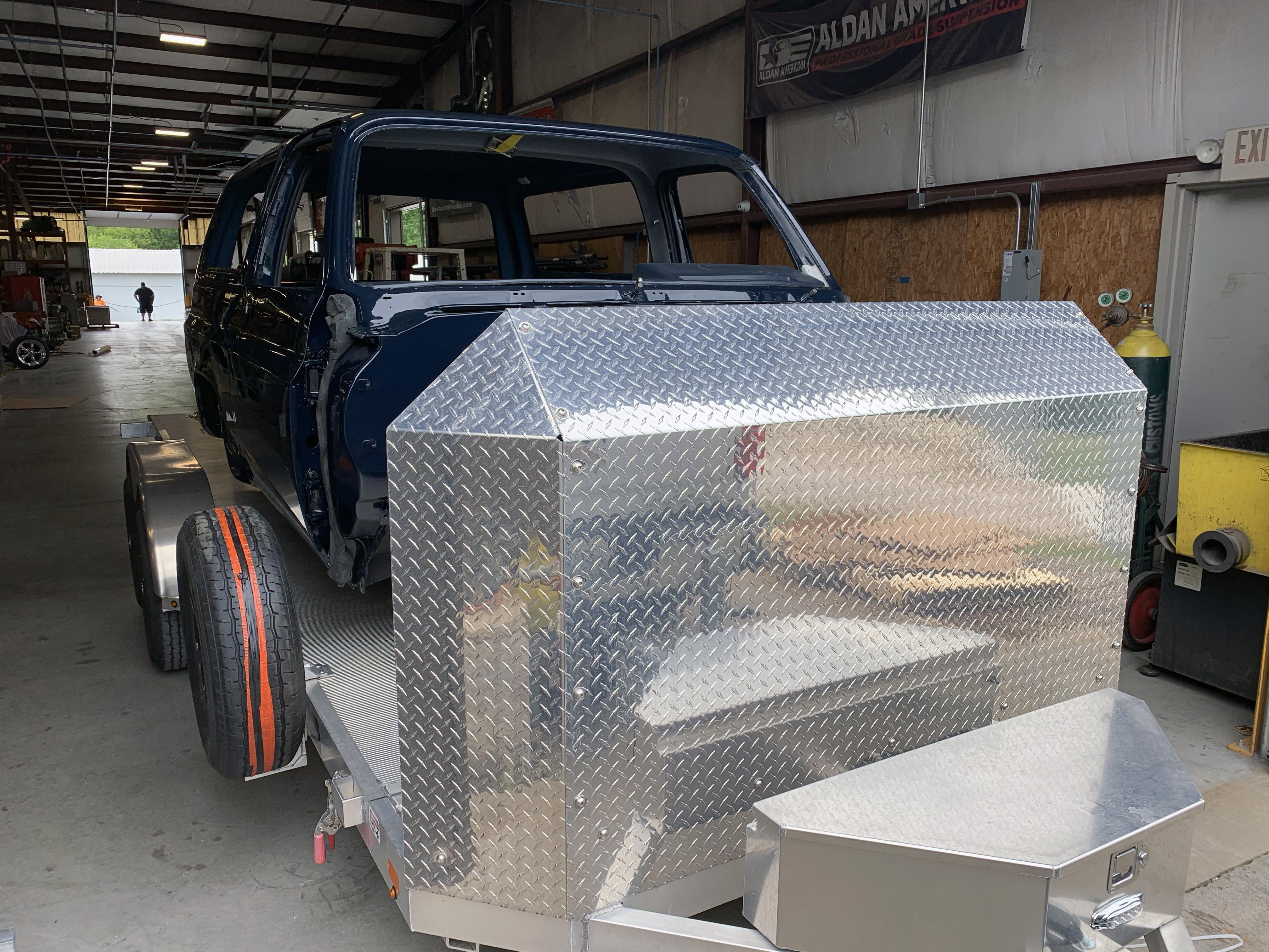 Scotts-Hotrods-82-C10-Blazer-2WD-33