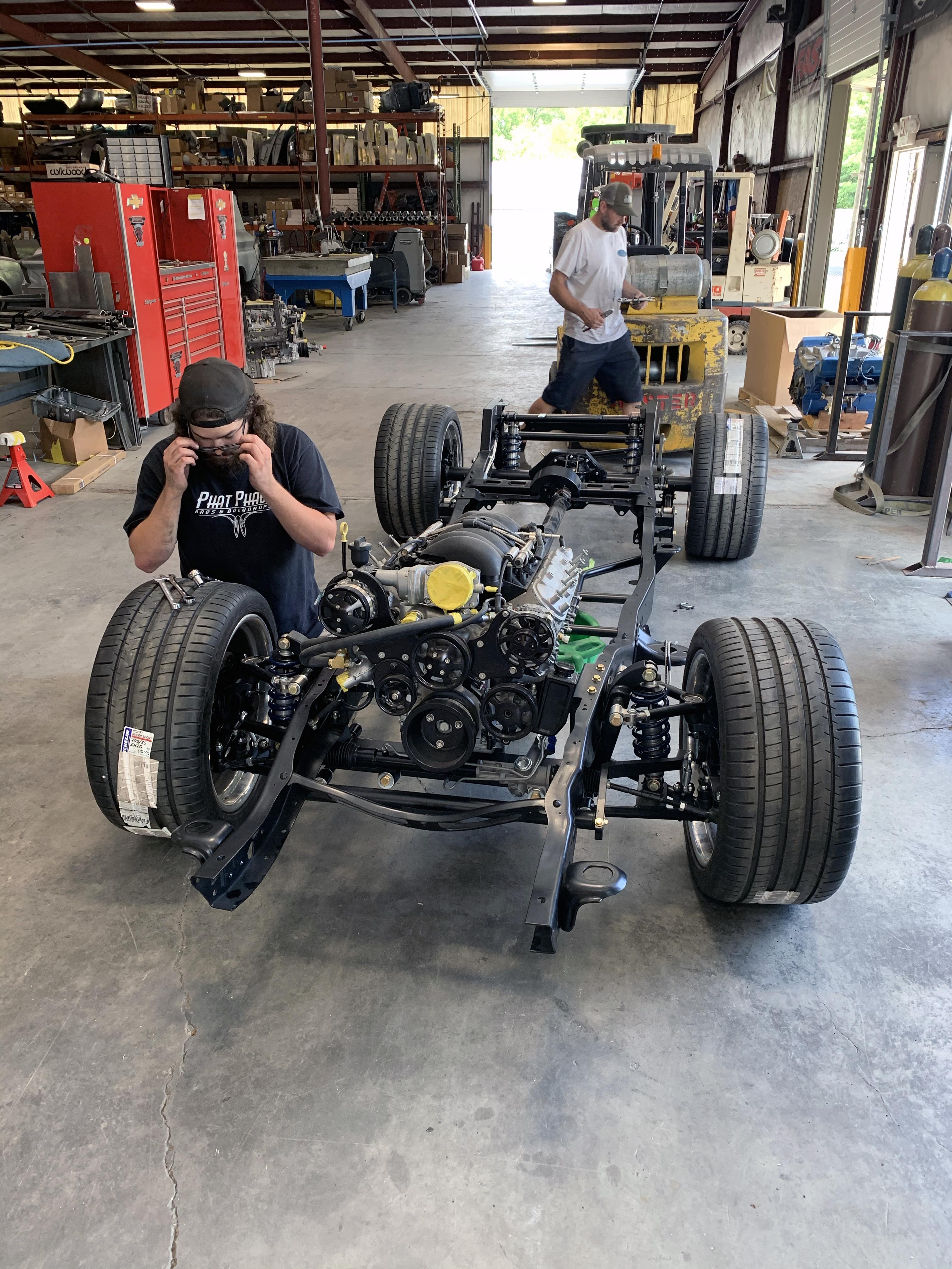 Scotts-Hotrods-82-C10-Blazer-2WD-38