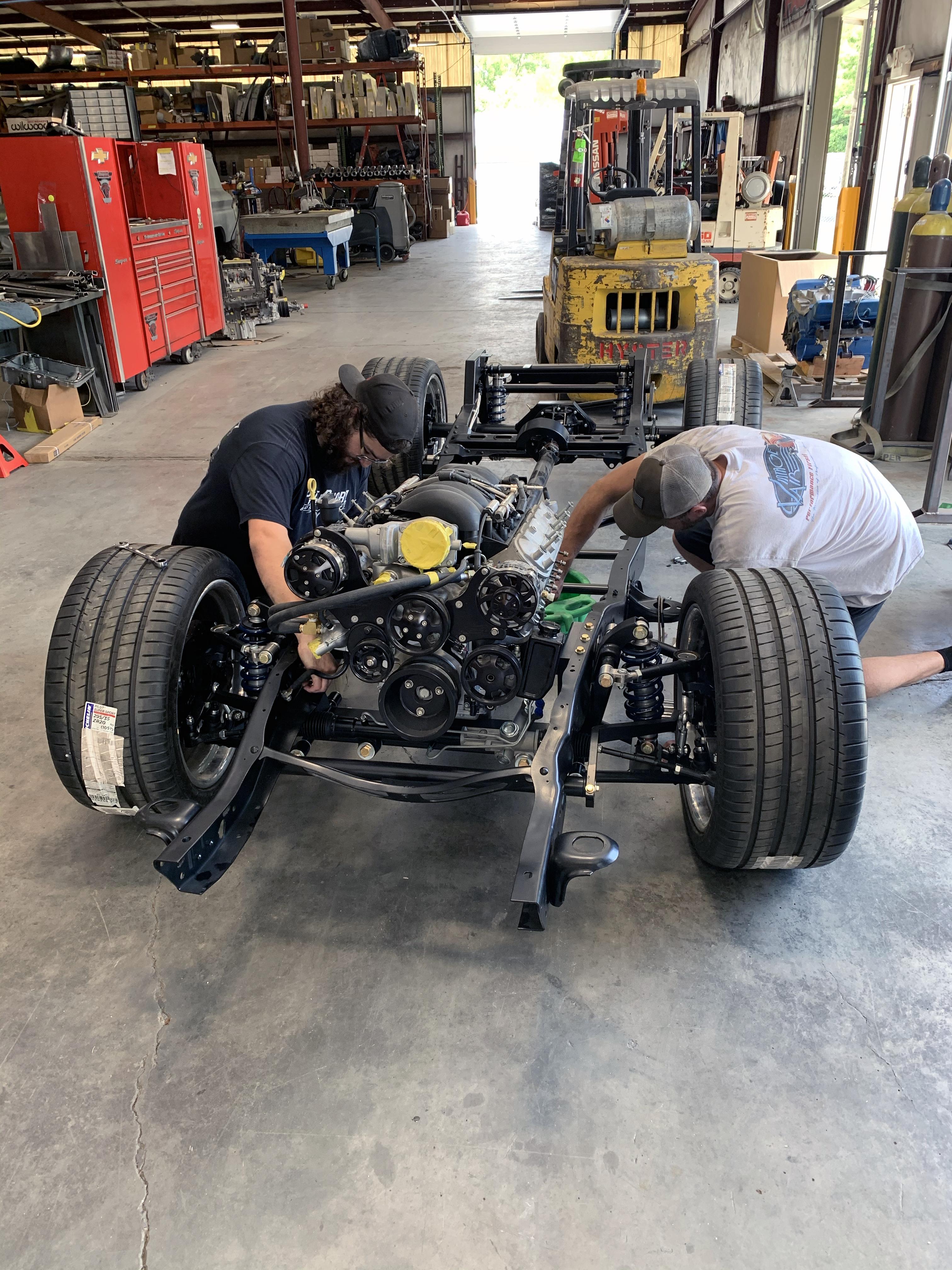 Scotts-Hotrods-82-C10-Blazer-2WD-39