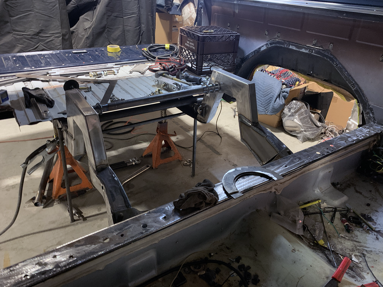 Scotts-Hotrods-82-C10-Blazer-2WD-6-web