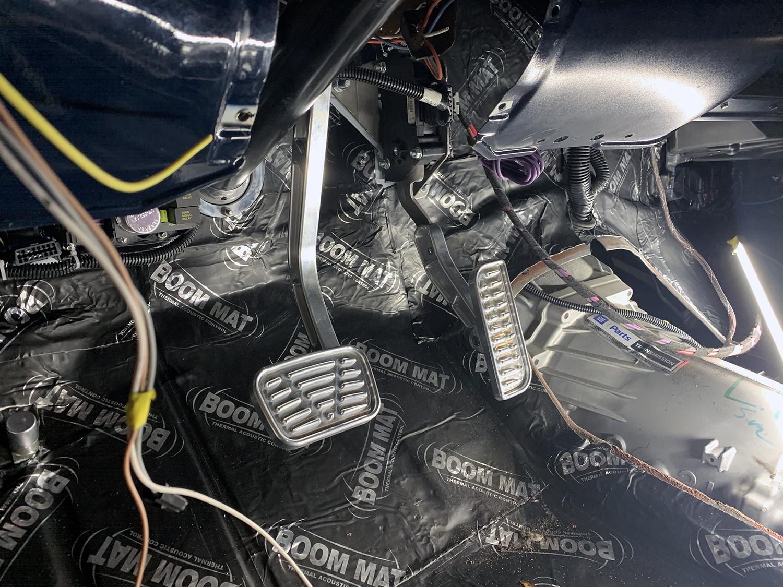 Scotts-Hotrods-82-C10-Blazer-2WD-8-web