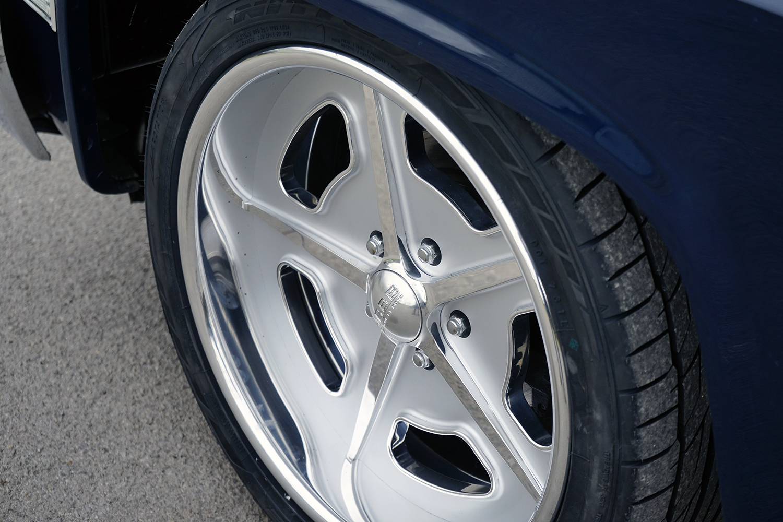 Scotts-Hotrods-82-C10-Blazer-2WD-HRBB-1-WEB