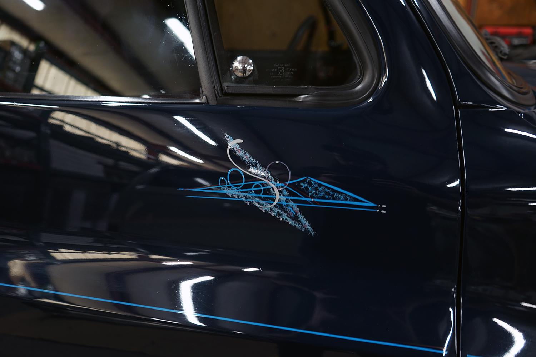 Scotts-Hotrods-82-C10-Blazer-2WD-pin-1-web