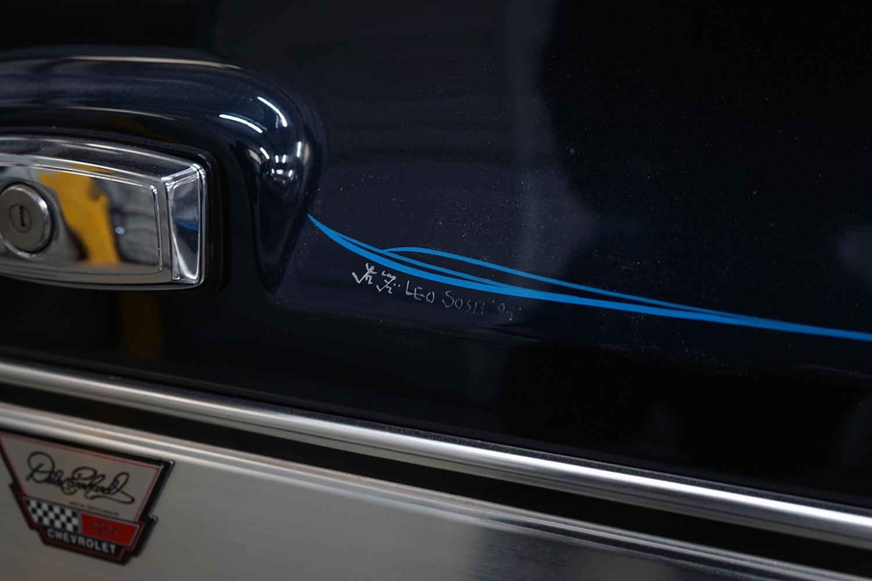 Scotts-Hotrods-82-C10-Blazer-2WD-pin-2-web