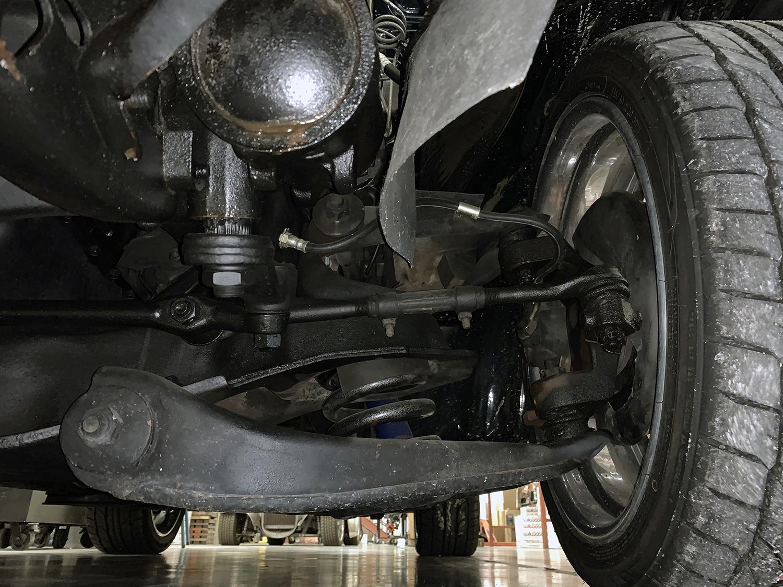 Scotts-Hotrods-82-C10-Blazer-2WD-stock-suspension-7-web