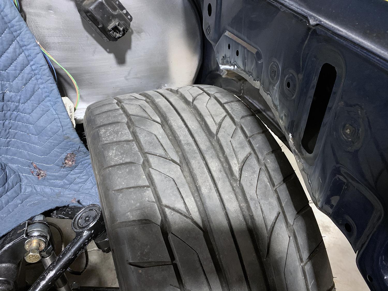 Scotts-Hotrods-82-C10-Blazer-2WD-upgrade-4