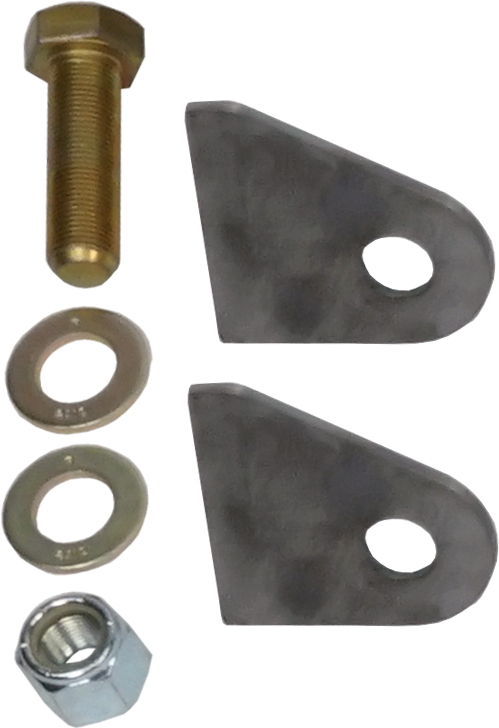 watts-link-frame-mount