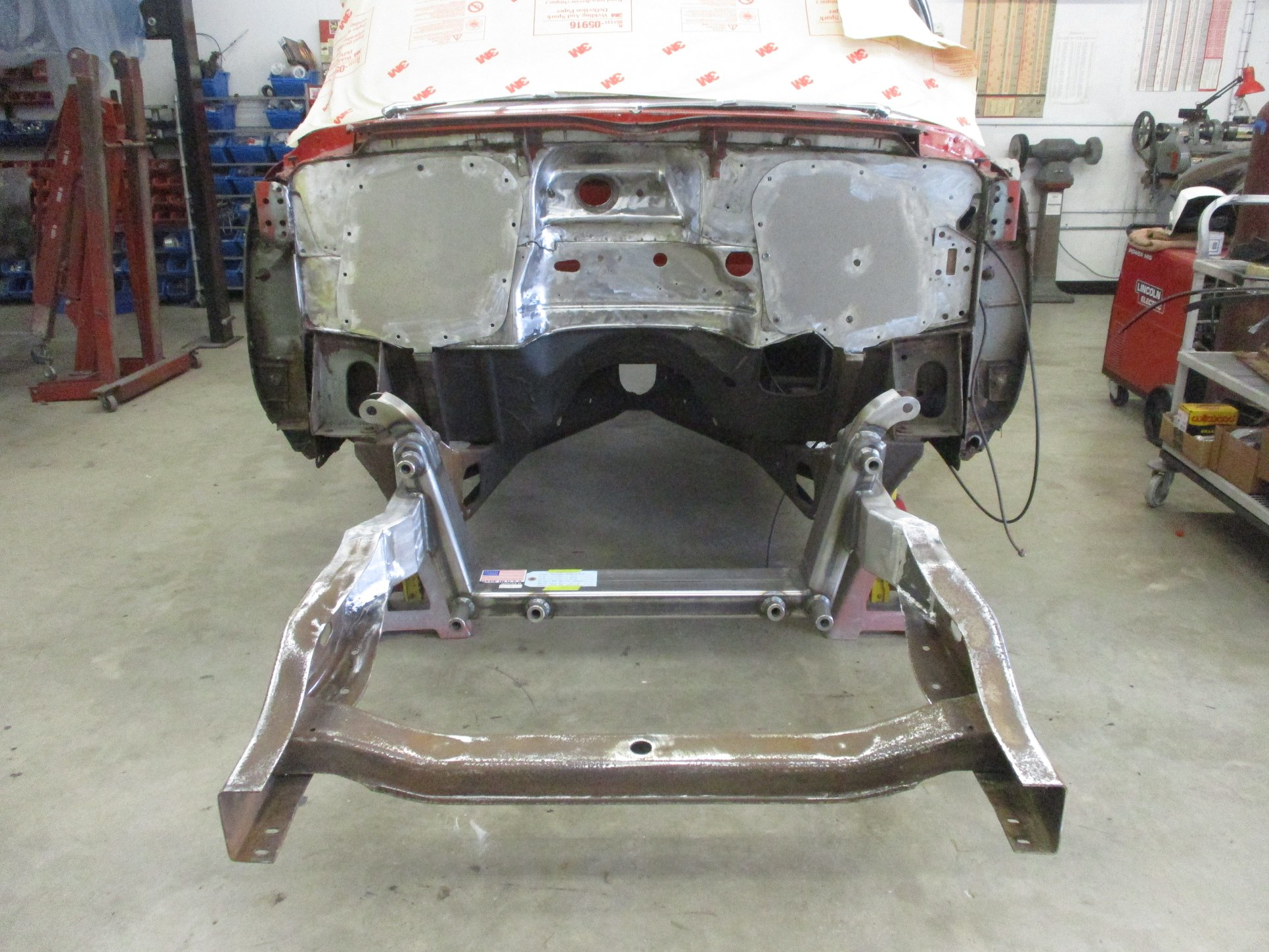 SCOTTS-SPRING-POCKET-REPLACEMENT-IFS-58-BUICK-WAGON-10